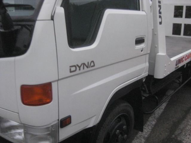 「トヨタ」「ダイナトラック」「トラック」「愛知県」の中古車24