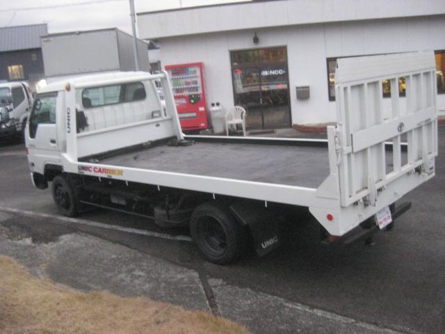 「トヨタ」「ダイナトラック」「トラック」「愛知県」の中古車31