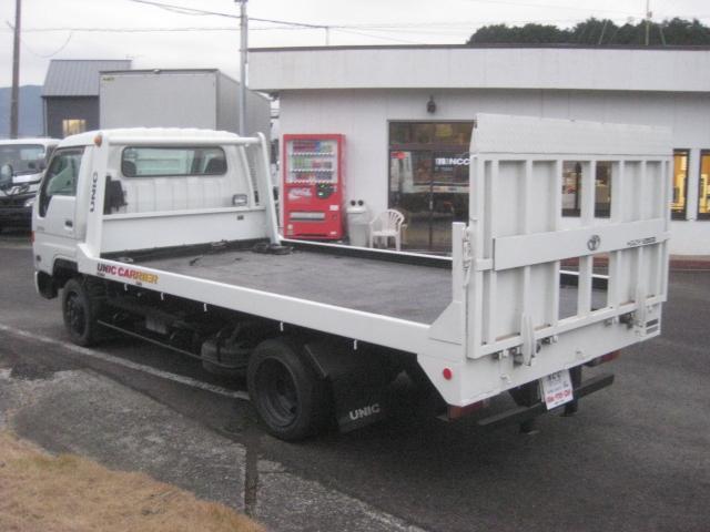 「トヨタ」「ダイナトラック」「トラック」「愛知県」の中古車32