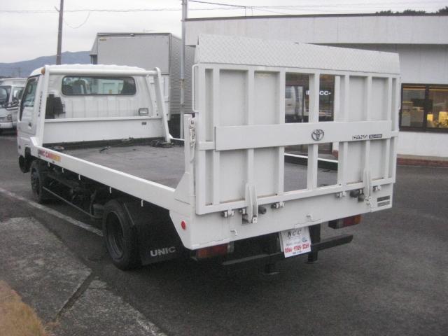 「トヨタ」「ダイナトラック」「トラック」「愛知県」の中古車34