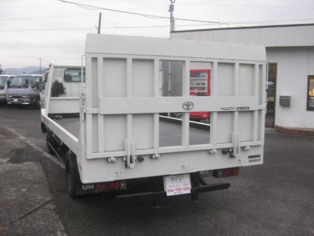「トヨタ」「ダイナトラック」「トラック」「愛知県」の中古車35