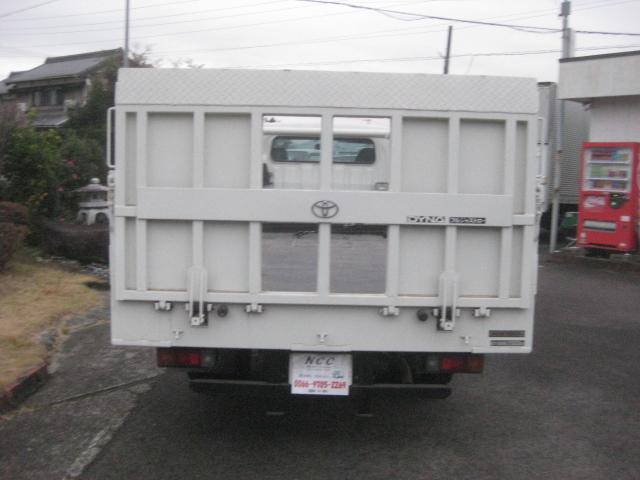 「トヨタ」「ダイナトラック」「トラック」「愛知県」の中古車36