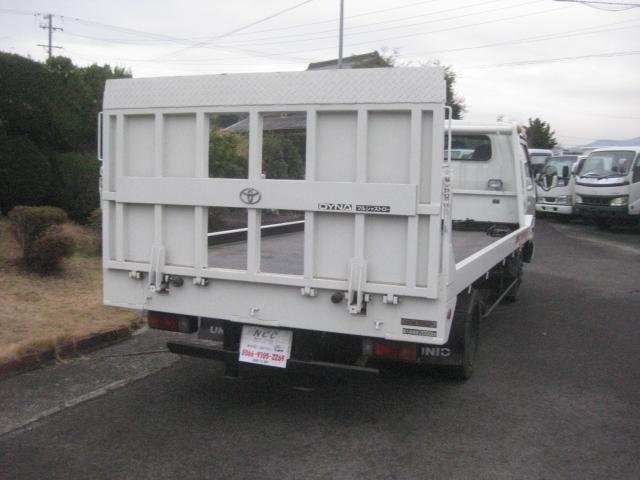「トヨタ」「ダイナトラック」「トラック」「愛知県」の中古車37