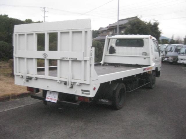 「トヨタ」「ダイナトラック」「トラック」「愛知県」の中古車38