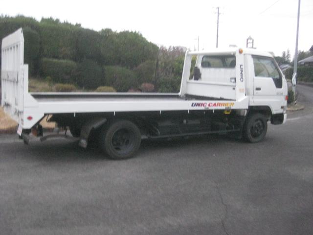「トヨタ」「ダイナトラック」「トラック」「愛知県」の中古車40