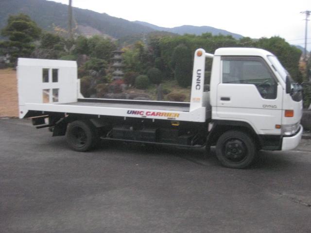 「トヨタ」「ダイナトラック」「トラック」「愛知県」の中古車42