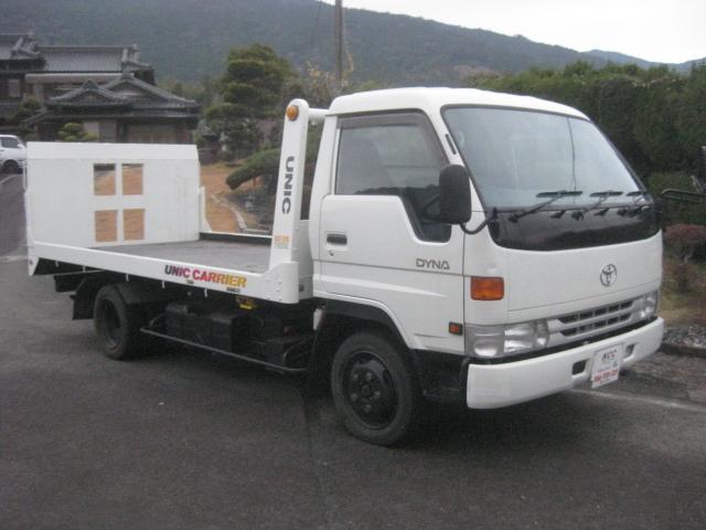「トヨタ」「ダイナトラック」「トラック」「愛知県」の中古車43