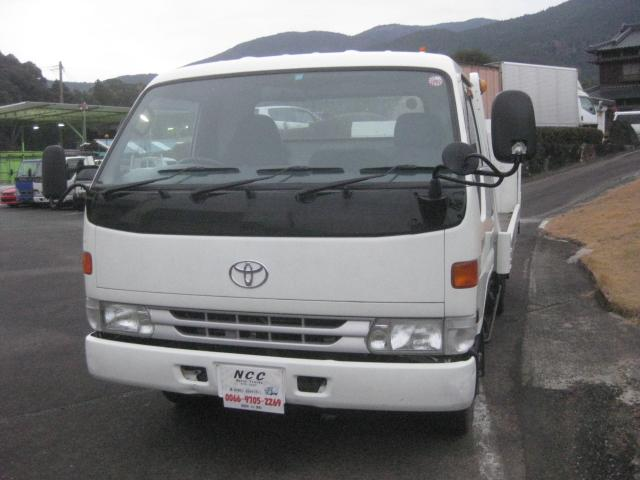 「トヨタ」「ダイナトラック」「トラック」「愛知県」の中古車47