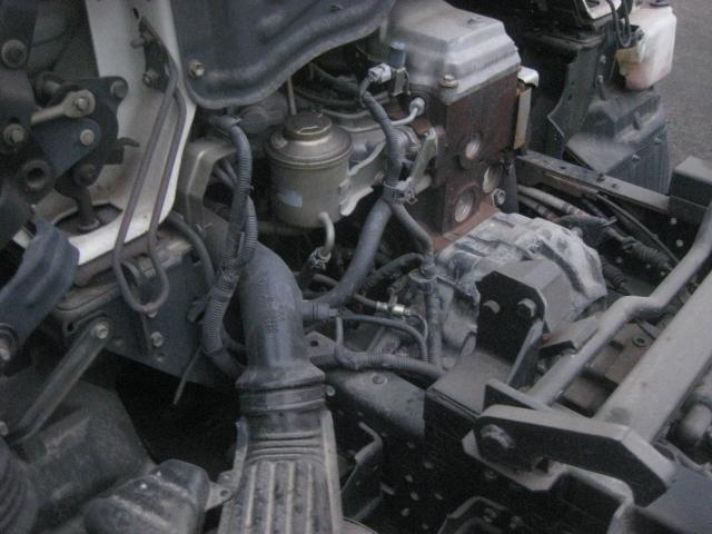 「トヨタ」「ダイナトラック」「トラック」「愛知県」の中古車51