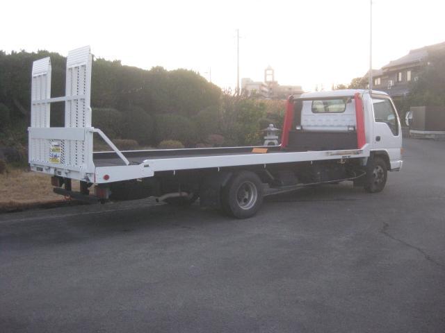 「その他」「エルフトラック」「トラック」「愛知県」の中古車42