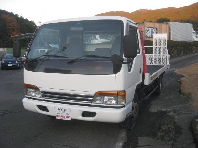 「その他」「エルフトラック」「トラック」「愛知県」の中古車48
