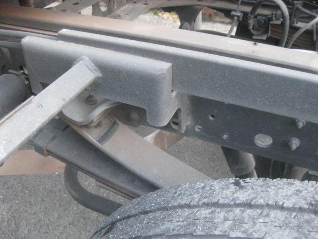 「その他」「エルフトラック」「トラック」「愛知県」の中古車51