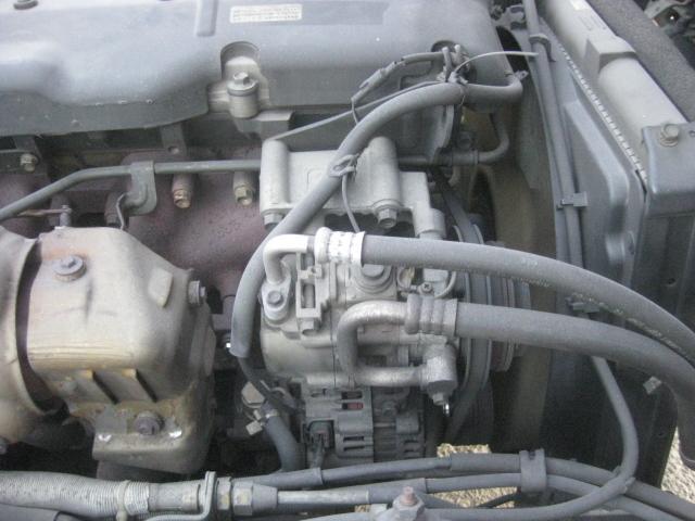 「その他」「エルフトラック」「トラック」「愛知県」の中古車60