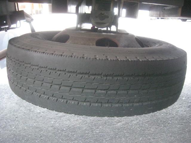 「その他」「エルフトラック」「トラック」「愛知県」の中古車69
