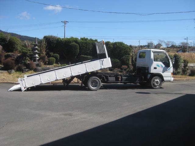 「その他」「エルフトラック」「トラック」「愛知県」の中古車8
