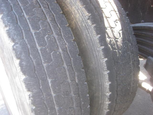 「その他」「スーパーグレート」「トラック」「愛知県」の中古車10