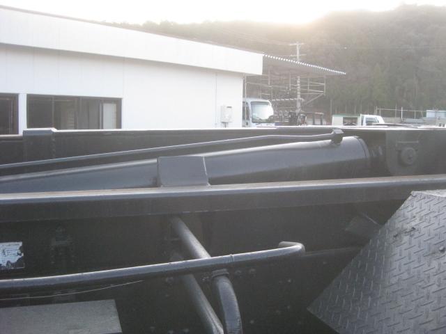「その他」「スーパーグレート」「トラック」「愛知県」の中古車17