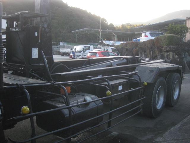 「その他」「スーパーグレート」「トラック」「愛知県」の中古車36