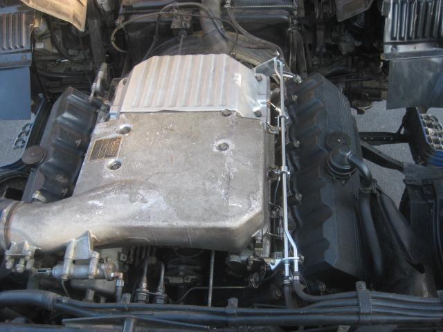 「その他」「スーパーグレート」「トラック」「愛知県」の中古車39