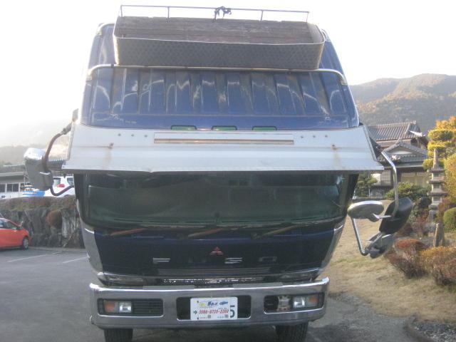 「その他」「スーパーグレート」「トラック」「愛知県」の中古車46