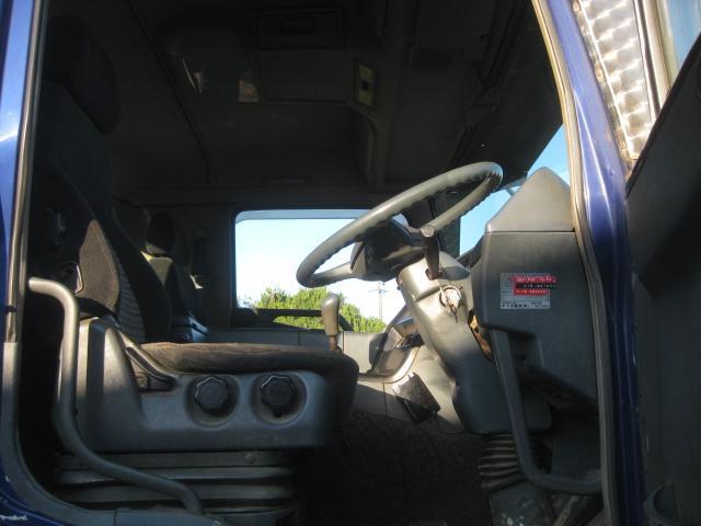 「その他」「スーパーグレート」「トラック」「愛知県」の中古車53