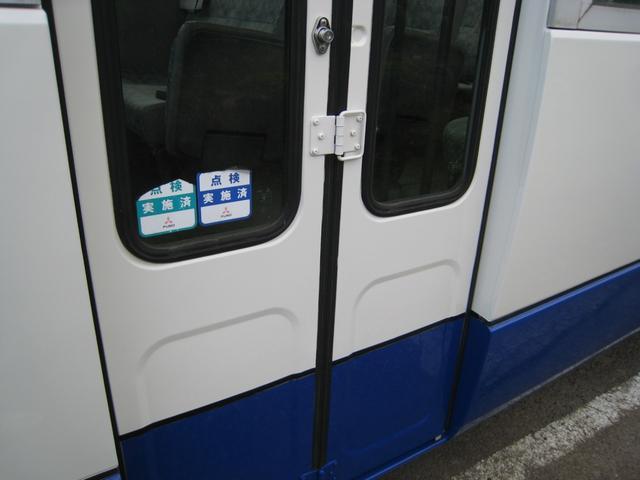 1オーナーNOX適合29人乗りマイクロバス自動ドア29人(25枚目)
