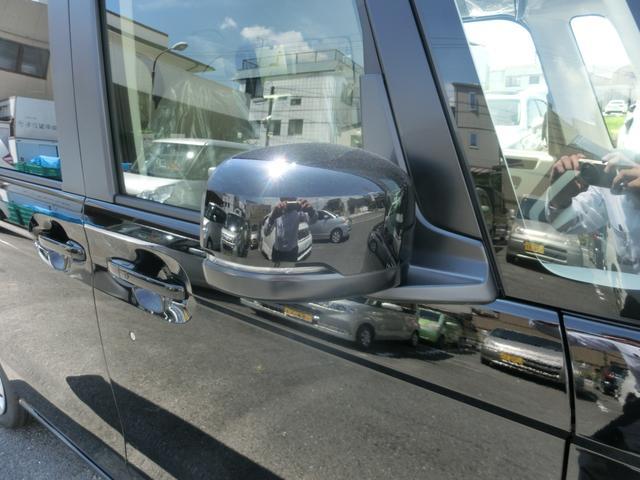 「ホンダ」「N-BOX」「コンパクトカー」「愛知県」の中古車18