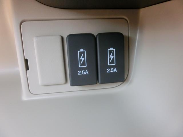 「ホンダ」「N-BOX」「コンパクトカー」「愛知県」の中古車37
