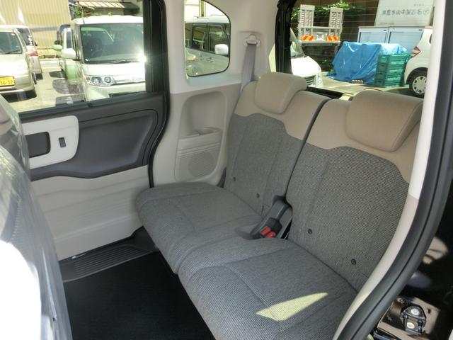「ホンダ」「N-BOX」「コンパクトカー」「愛知県」の中古車45
