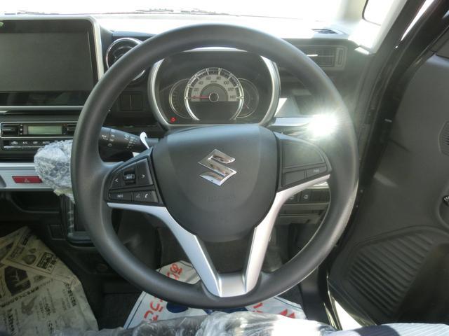 「スズキ」「スペーシアカスタム」「コンパクトカー」「愛知県」の中古車32