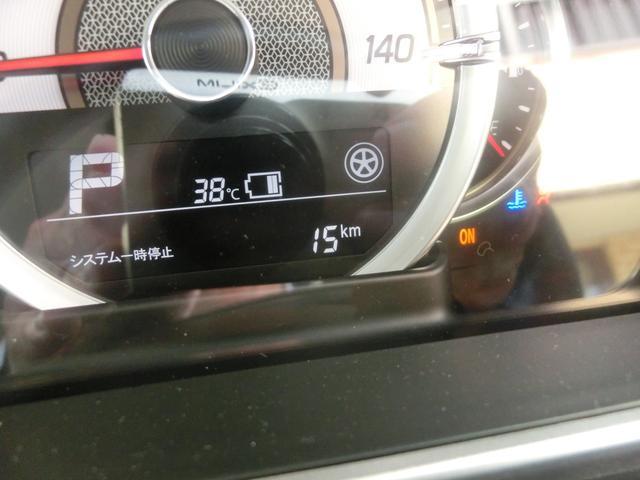「スズキ」「スペーシアカスタム」「コンパクトカー」「愛知県」の中古車33