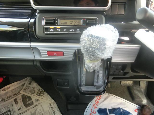 「スズキ」「スペーシアカスタム」「コンパクトカー」「愛知県」の中古車35