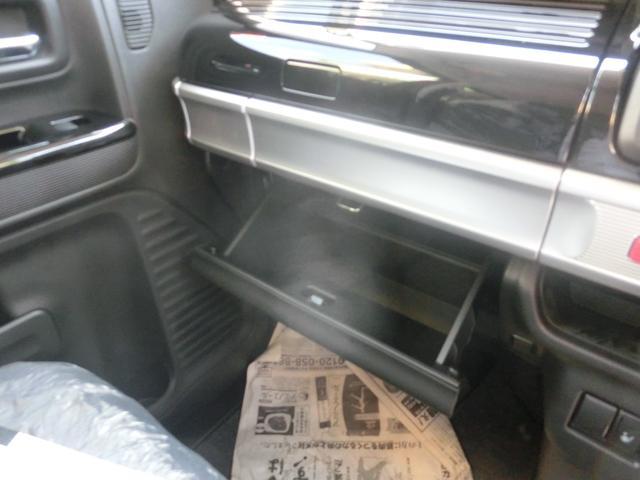 「スズキ」「スペーシアカスタム」「コンパクトカー」「愛知県」の中古車37