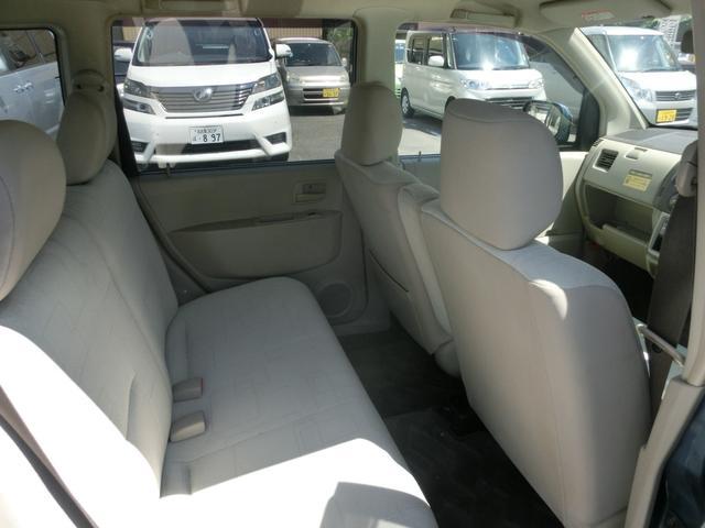 「三菱」「eKワゴン」「コンパクトカー」「愛知県」の中古車22