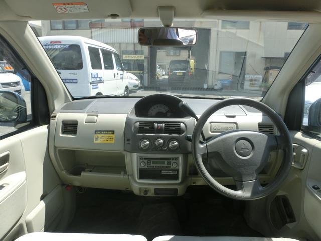 「三菱」「eKワゴン」「コンパクトカー」「愛知県」の中古車24