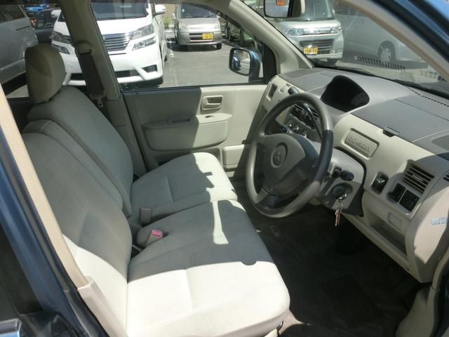 「三菱」「eKワゴン」「コンパクトカー」「愛知県」の中古車26