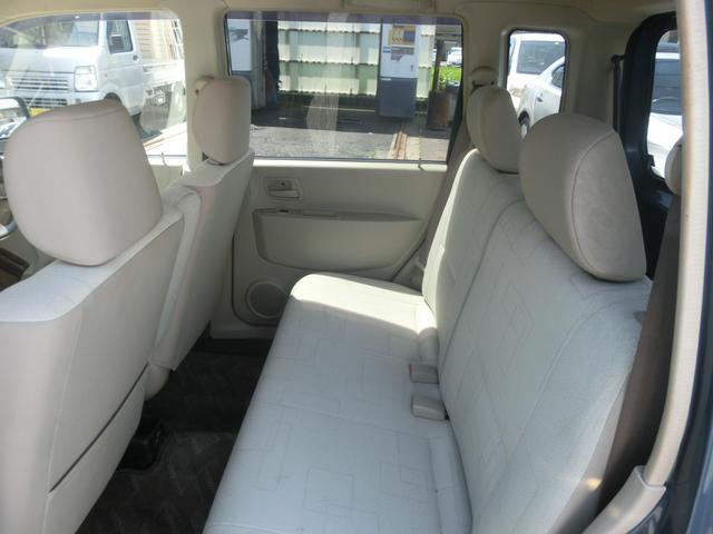 「三菱」「eKワゴン」「コンパクトカー」「愛知県」の中古車40