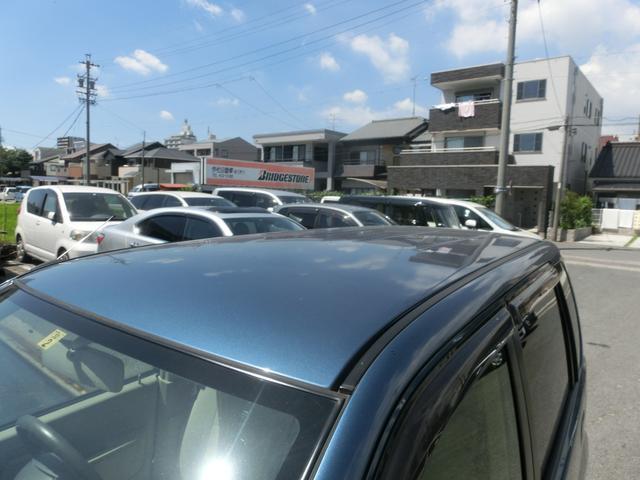 「三菱」「eKワゴン」「コンパクトカー」「愛知県」の中古車41