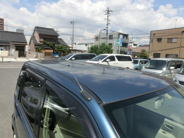 「三菱」「eKワゴン」「コンパクトカー」「愛知県」の中古車42
