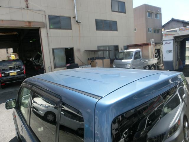 「三菱」「eKワゴン」「コンパクトカー」「愛知県」の中古車44