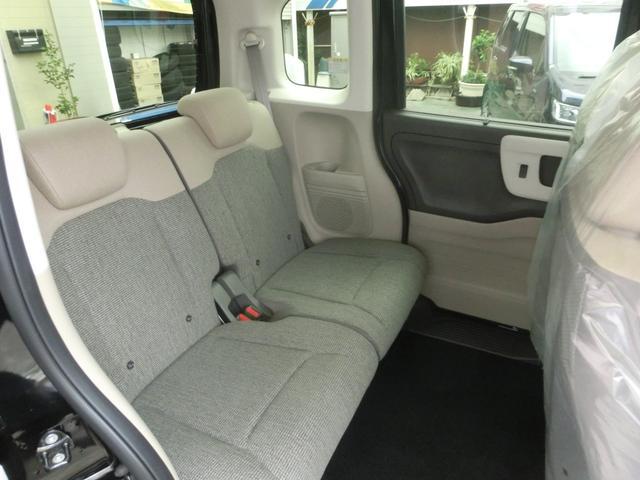 「ホンダ」「N-BOX」「コンパクトカー」「愛知県」の中古車29
