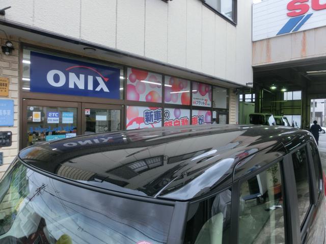 「ホンダ」「N-BOX」「コンパクトカー」「愛知県」の中古車51