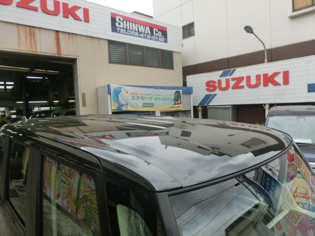 「ホンダ」「N-BOX」「コンパクトカー」「愛知県」の中古車53
