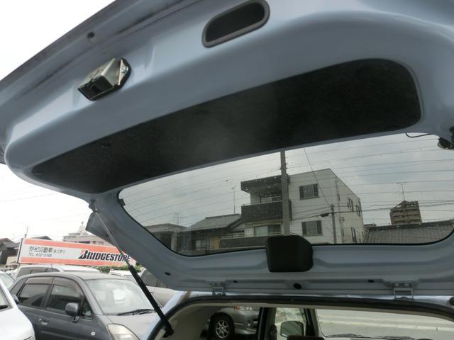 「スズキ」「アルト」「軽自動車」「愛知県」の中古車17