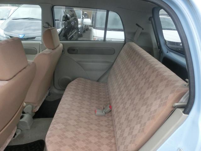 「スズキ」「アルト」「軽自動車」「愛知県」の中古車35