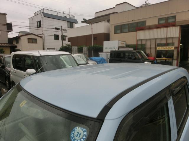 「スズキ」「アルト」「軽自動車」「愛知県」の中古車36