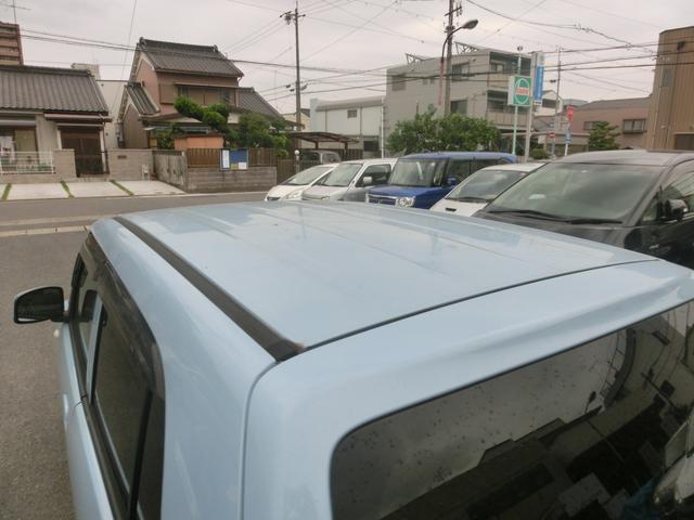 「スズキ」「アルト」「軽自動車」「愛知県」の中古車37