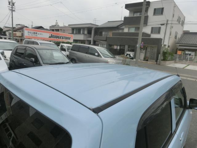 「スズキ」「アルト」「軽自動車」「愛知県」の中古車38
