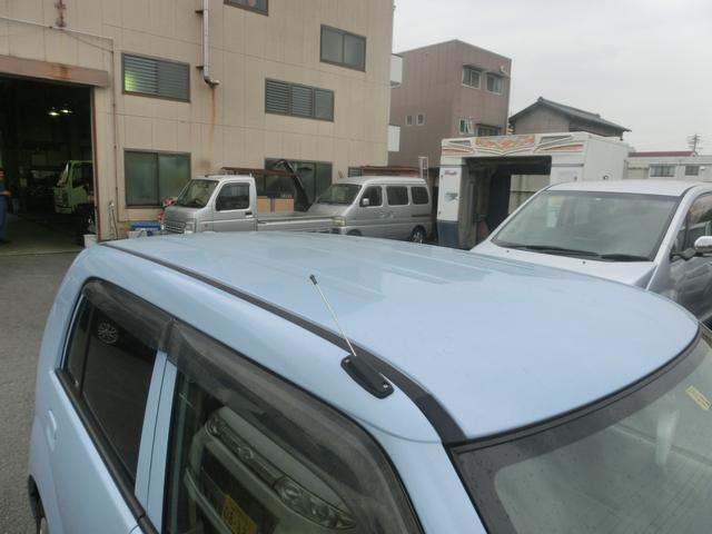 「スズキ」「アルト」「軽自動車」「愛知県」の中古車39