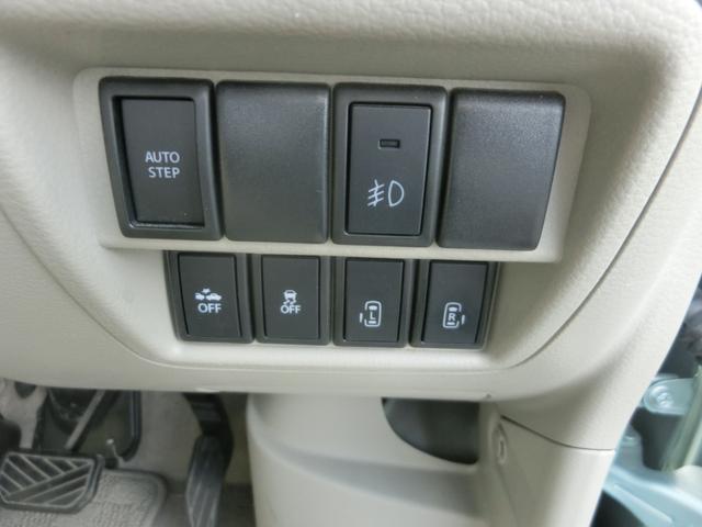 PZターボスペシャル 4WD フルセグナビ ETC(28枚目)